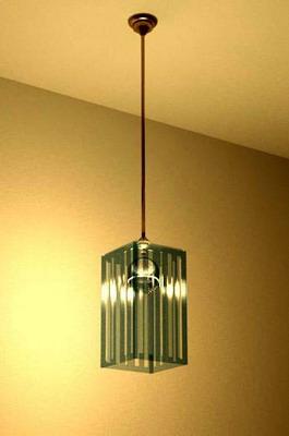 revit lighting fixture families Architectdata s Blog
